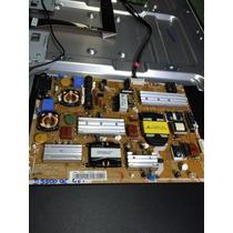 Placa Da Fonte Samsung Un40d5500