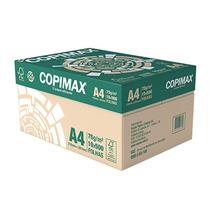 Papel A4 Branco Copimax - Caixa C/ 10 Resmas
