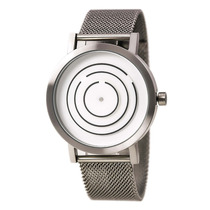 Assista Projects 8901gm-40 Quartz Masculina