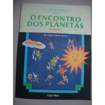 Livro Coleção De Literatura Infantil - Paradidática