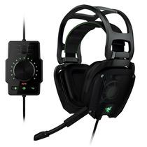 Fone Headset Razer Tiamat 7.1 Surround Caixa Lacrada