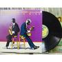 Paul Desmond Gerry Mulligan Two Of A Mind Lp Jazz Blues