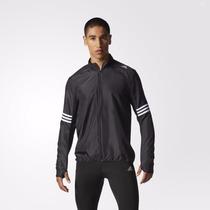 Jaqueta Adidas Quebra Vento Response - Aa6930