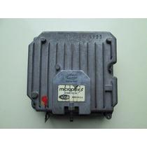 Módulo Carburador Eletrônico Uno Microplex 6160070200