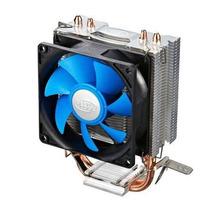 Deepcool Cooler Ice Edge Mini Fs V2.0 Para