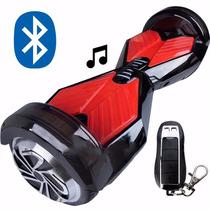 Io Hawk Patinete Elétrico Equilíbrio Monociclo Air Board
