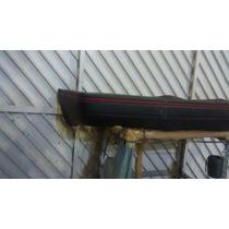 Parachoque Traseiro Escort Hobby 90 91 93 94 95 (original)