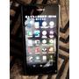 Sony Xperia E3 4g D2243 Com Tv Digital