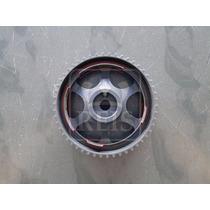 Engrenagem Comando Escape Fiat Marea 2.0 / Turbo / 2.4 20v