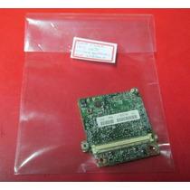 Placa Vídeo Notebook Dell 2650 - Nvidia 16mb Modelo 08j329