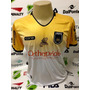 Camisa Oficial Volta Redonda-rj Branca 2016