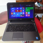 Notebook Dell 5437 Touch Gamer Core I7 4ªger 1tb 8gb Geforce
