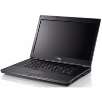 Notebook Dell Intel Core I5 E6410 4gb Windows 7 Pro Original