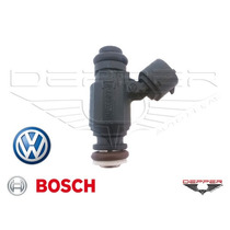 Bico Injetor Vw Fox Gol Saveiro 1.6 Flex G6 0280157501