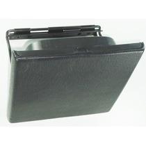 Moldura Apoio Braço Porta Copos Console Orig Range Rover 97