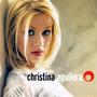Cd Lacrado Christina Aguilera 1999