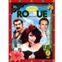 Box Novela Roque Santeiro - Completa Em 16 Dvds - Original