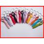110 Mini Gravatinhas Para Casamento + 110tags (cartões)