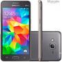 Celular Em Promoção Samsung Gran Prime G531m 4g S/ Juros