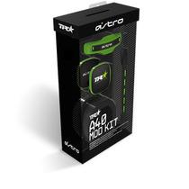 Mod Kit Green Para Astro A40 Tr