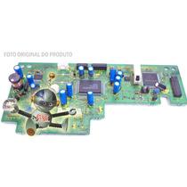Placa Lógica Impressora Multifuncional Lexmark X1250
