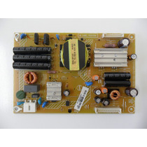 Placa Fonte Tv Led 26 Aoc Le26w154 (715g4989-p01-000-002m)