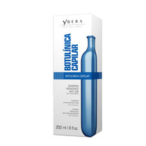Ybera Botulínica Capilar Shampoo Hidratante Anti Age - 250ml