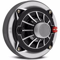 Selenium Super Drive D250 200w Rms 8ohms