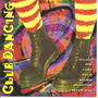 Cd - Club Dancing - Eurodance Wea - Lacrado