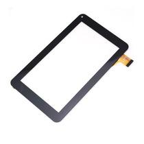 Tela Touch Tablet Powerpack Pmd 7300 7308 7 Polegadas