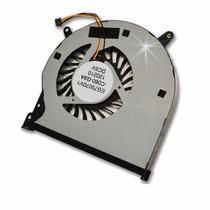 Cooler Interno Para Notebook Dell Xps 15 L501x L502x L521x