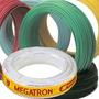 Kit Flex 4mm(50mts+50mts)+2,5mm (3x100mts)+1,5mm (3x100 Mts)