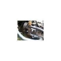 Bomba Direção Hidráulica Audi A3/golf 1.6bora/new Beetle 2.0