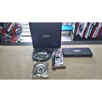 Kit Relacao Cg 150 Ks/es/ Titan 150 Mix/fan 2009 Vaz