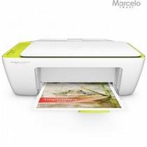Oferta Impressora Hp Deskjet Advantage 2136 Multifuncional