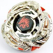 Beyblade 4d - Rapidity - L- Drago Guarda - Pronta Entrega