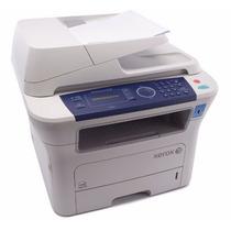 Multifuncional Xerox Workcentre 3220 C/ Toner E Duplex
