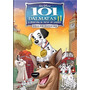101 Dalmatas Ii Edicao Especial Dvd Original
