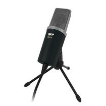Microfone Profissional Podcast 100 Skp | 101db