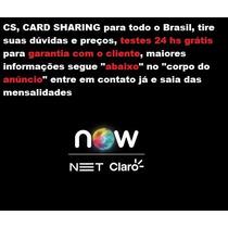 Hdmi /tvcabu /neti /desblokado
