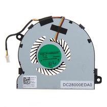 Cooler Dell Inspiron 5542 5557 5547 P39f 5447 5448