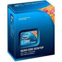 Processador Intel Core I7-870 2.93ghz 8mb Cache Lga 1156