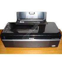 Impressora Epson Stylus Office T40w