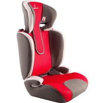 Cadeira Assento P/ Carro Auto Silla Lx - Galzerano - 4babies