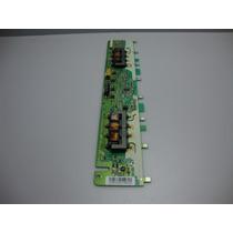 Placa Inverter Tv Philco Ph 32m2 Nova