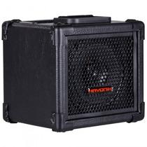 Caixa Amplificador Multiuso Hayonik Player 80 - Refinado