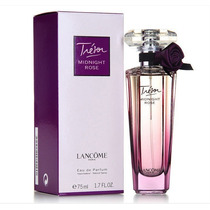 Perfume Lancôme Trésor Midnight Rose Edp Decant Amostra 5ml