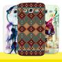 Capa Personalizada Samsung Galaxy Gran Duos 2 Tv G7102t Top