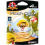 Pen Drive Emtec Looney Tunes Speedy Ligeirinho 4gb