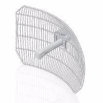 Ubiquiti Antena Airgrid M5 27dbi 17x24